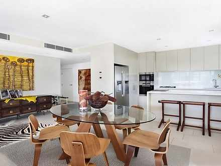 7/3 Cerretti Crescent, Manly 2095, NSW Apartment Photo