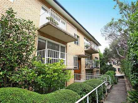 12/18 Hampden Road, Artarmon 2064, NSW Apartment Photo