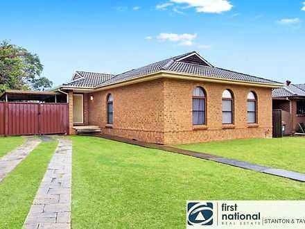 18 Allard Street, Penrith 2750, NSW House Photo
