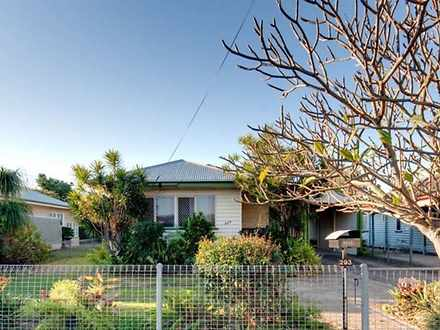 293 Zillmere Road, Zillmere 4034, QLD House Photo
