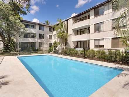 17/3 Mactier Street, Narrabeen 2101, NSW Apartment Photo