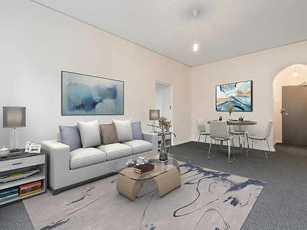 15/155 Victoria Road, Bellevue Hill 2023, NSW Apartment Photo