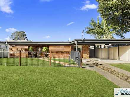 10 Dianthus Avenue, Banksia Beach 4507, QLD House Photo