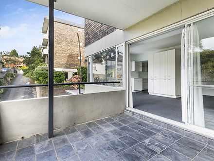 22/18 Carr Street, Waverton 2060, NSW Apartment Photo