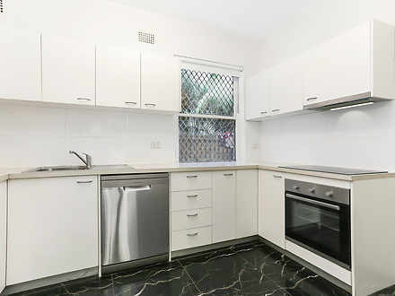 3/176 Russell Avenue, Dolls Point 2219, NSW Unit Photo
