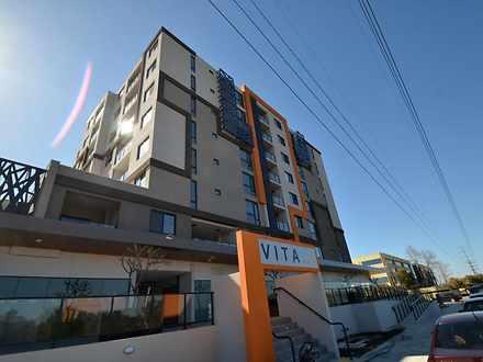 404/58 Grose Avenue, Cannington 6107, WA Apartment Photo
