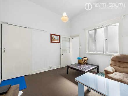 2/92 Langshaw Street, New Farm 4005, QLD Unit Photo