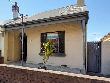 39 Balmain Road, Leichhardt 2040, NSW House Photo