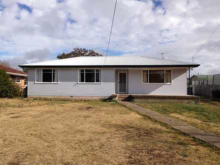 10 Stephen Street, Armidale 2350, NSW House Photo
