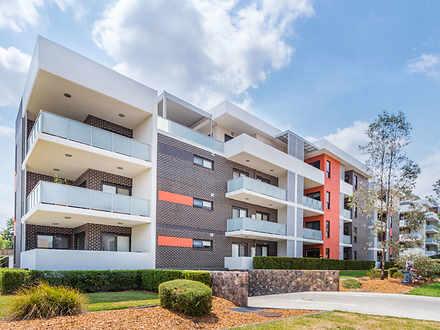3 /43 Lavender Avenue, Kellyville 2155, NSW Unit Photo