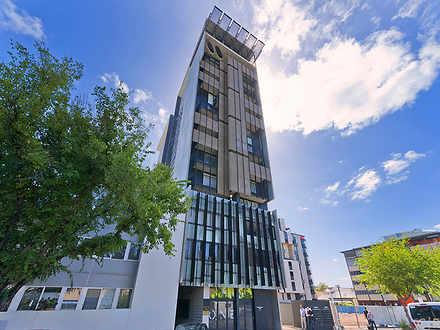 8.3/242 Flinders Street, Adelaide 5000, SA Apartment Photo