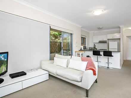 6/53-55 Campbell Parade, Manly Vale 2093, NSW Apartment Photo