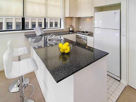 304/26 Napier Street, North Sydney 2060, NSW Apartment Photo