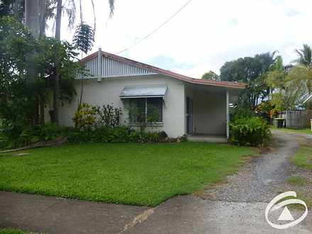 1/34 Ireland Crescent, Whitfield 4870, QLD Duplex_semi Photo