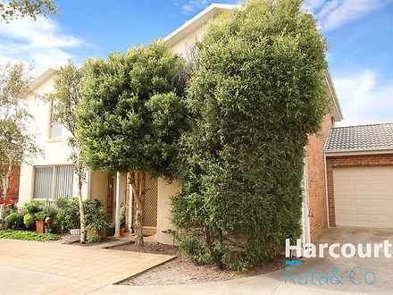 12/69-75 Spring Street, Thomastown 3074, VIC Townhouse Photo