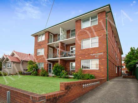 11/448 Canterbury Road, Campsie 2194, NSW Apartment Photo
