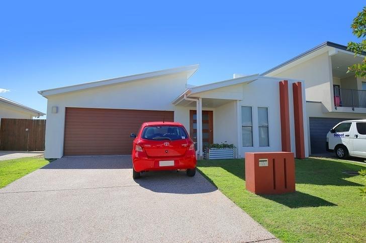 15 Promontory Street, Birtinya 4575, QLD House Photo