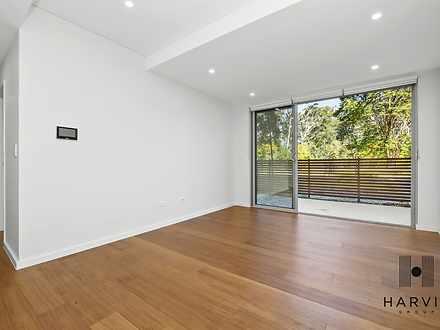 3/28-32 Dumaresq Street, Gordon 2072, NSW Apartment Photo