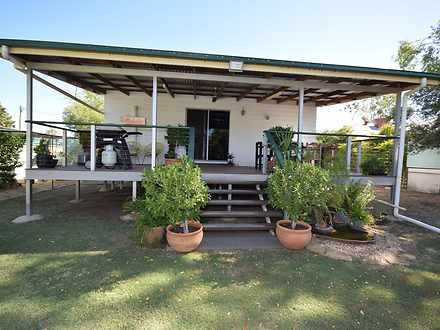 134 Spoonbill Street, Longreach 4730, QLD House Photo