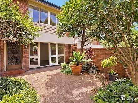 6/1 Milner Road, Artarmon 2064, NSW Townhouse Photo