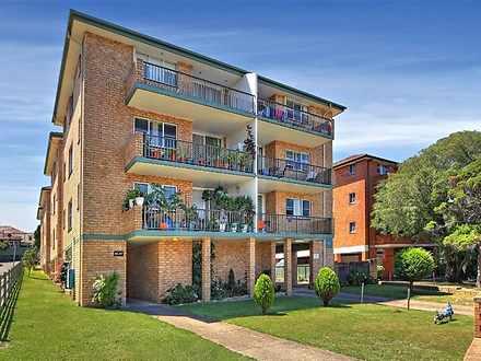7/45 Villiers Street, Rockdale 2216, NSW Unit Photo