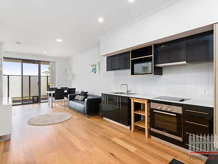 213/80 Old Perth Road, Bassendean 6054, WA Apartment Photo