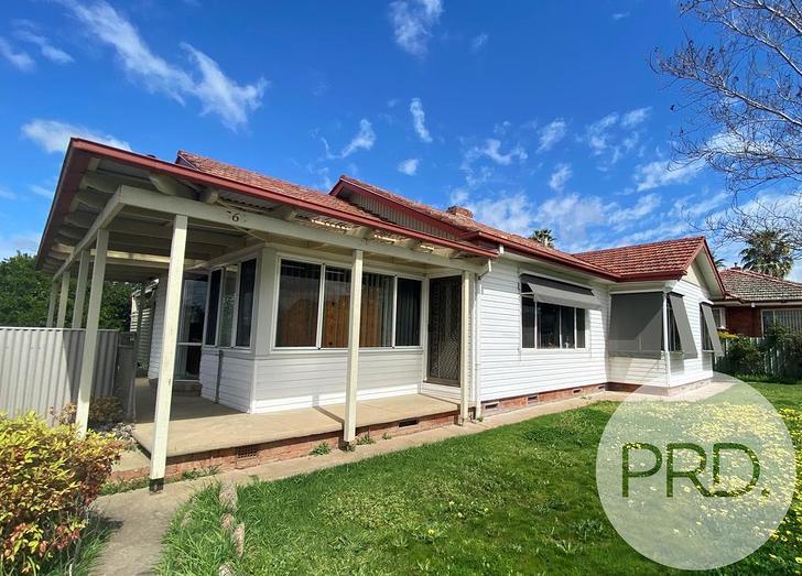 365 Allawah Street, North Albury 2640, NSW House Photo
