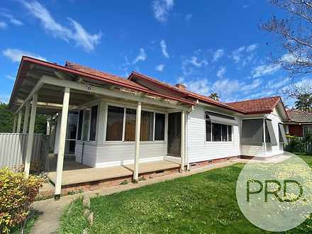 365 Allawah Street, North Albury 2640, NSW House Photo