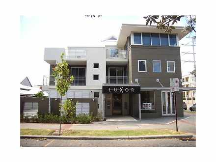5/154 Aberdeen Street, Northbridge 6003, WA Apartment Photo