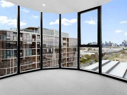 1118/3 Tarver Street, Port Melbourne 3207, VIC Apartment Photo