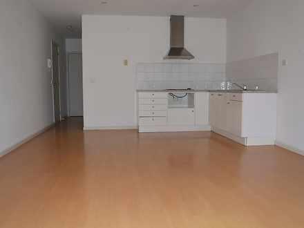 1/949 Plenty Road, Kingsbury 3083, VIC Apartment Photo