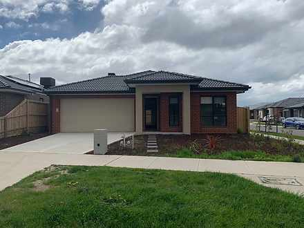45 Beatrix Circuit, Officer 3809, VIC House Photo