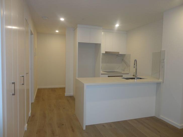 108/611-621 Sydney Road, Brunswick 3056, VIC Apartment Photo