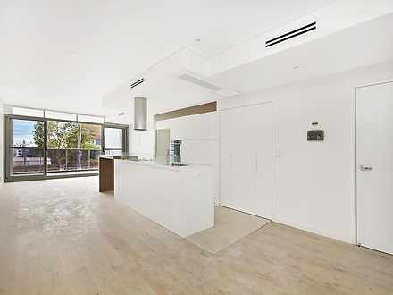 5/90 Tennyson Road, Mortlake 2137, NSW Apartment Photo