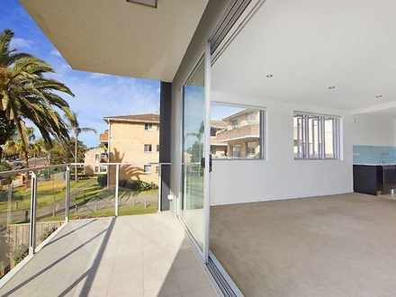 8/1271-1273 Pittwater Road, Narrabeen 2101, NSW Unit Photo