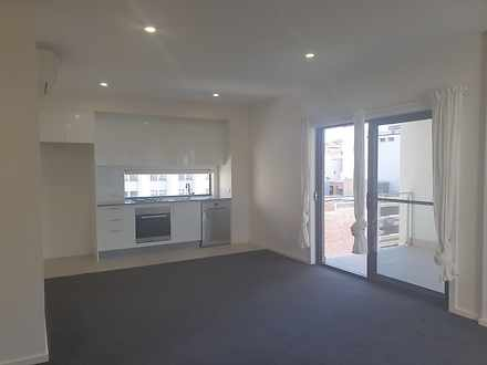 605/9 Watt Street, Newcastle 2300, NSW Apartment Photo