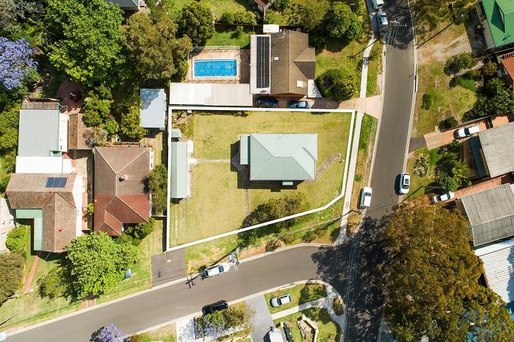 17 Ninth Avenue, Jannali 2226, NSW House Photo