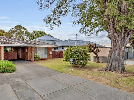 2/30 Tuckey Street, Mandurah 6210, WA Duplex_semi Photo