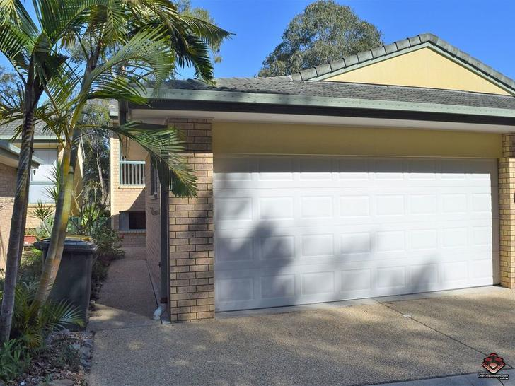 ID:21066963/6 Crestridge Crescent, Oxenford 4210, QLD Townhouse Photo