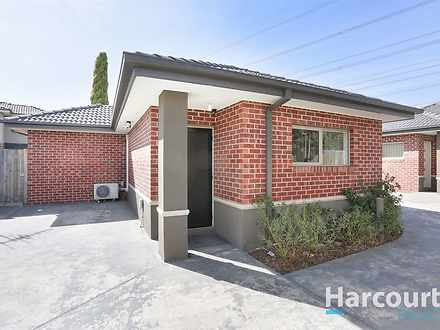 2/21 Lynne Street, Lalor 3075, VIC Unit Photo