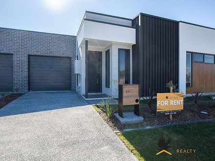 64 Mckinnon Drive, Yarrabilba 4207, QLD House Photo
