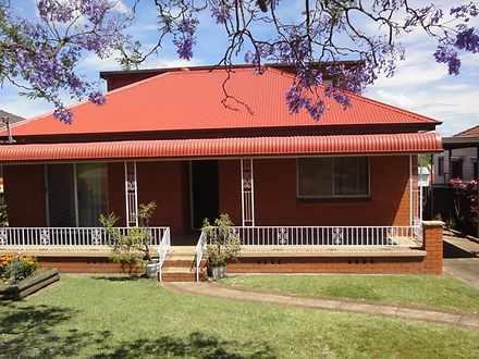 18 Booreea Street, Blacktown 2148, NSW House Photo