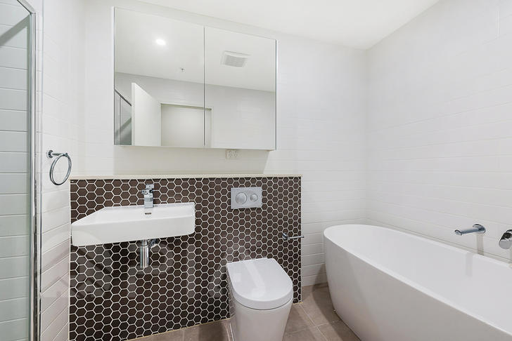 686/7 Jenkins Road, Carlingford 2118, NSW Apartment Photo