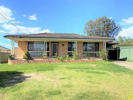 9 Simpson Avenue, Casula 2170, NSW House Photo