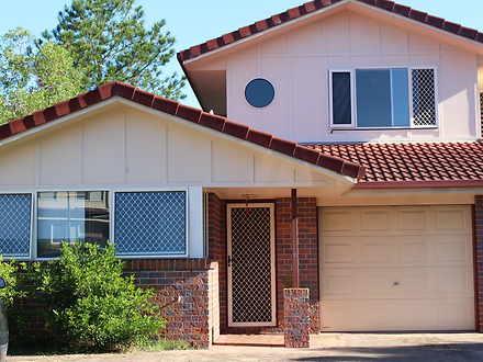 1/22 Radiata Drive, Maroochydore 4558, QLD House Photo