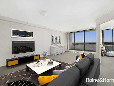 1516/1 Sergeants Lane, St Leonards 2065, NSW Apartment Photo