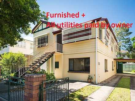 28 Palmerston Street, Annerley 4103, QLD Unit Photo