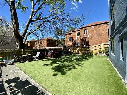 7/5 Glenwood Avenue, Coogee 2034, NSW Apartment Photo