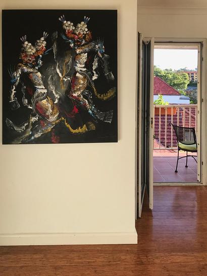 7/91 Balmain Road, Leichhardt 2040, NSW Apartment Photo