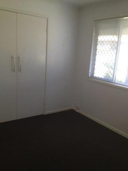 14 Corsloot Street, Regents Park 4118, QLD House Photo